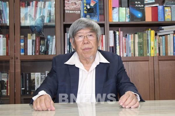 Chuyên gia Malaysia: Kinh tế và thương mại giữa Việt Nam và Malaysia sẽ thay đổi tích cực