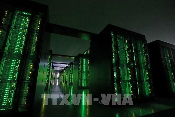Những điều chưa biết về siêu máy tính nhanh nhất thế giới Fugaku