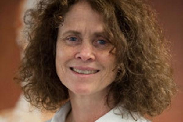 Bà Carolyn Turk sẽ là Giám đốc Quốc gia mới của Ngân hàng Thế giới tại Việt Nam