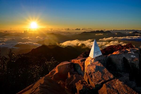 Hành trình khám phá Sa Pa trong mùa kích cầu du lịch