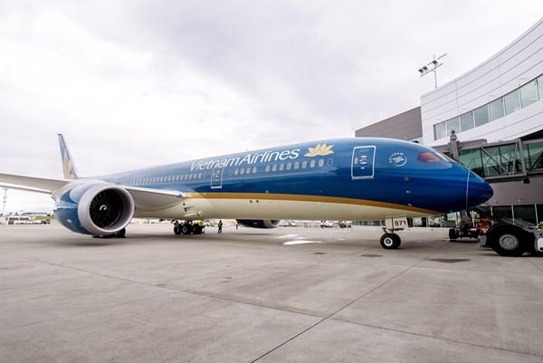 Nhiều ưu tiên cho hành khách khi bay VNAXPRESS giữa Hà Nội và Tp. Hồ Chí Minh