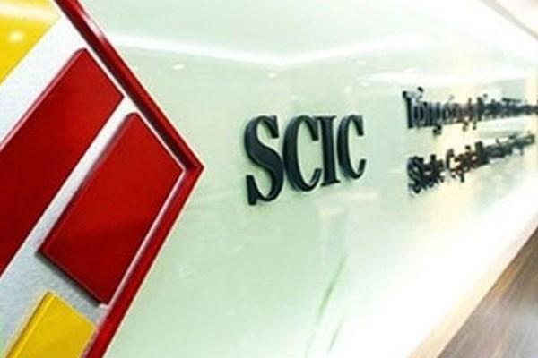 SCIC thoái vốn nắm giữ tại Công ty cổ phần Chăn nuôi Tiền Giang