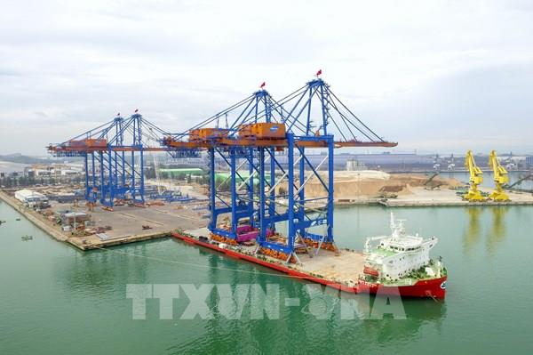 Kinh tế Việt Nam hậu COVID-19: Một số ưu tiên chính sách