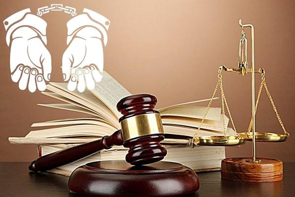 Truy tố một cán bộ điều tra chiếm đoạt tang vật vụ án