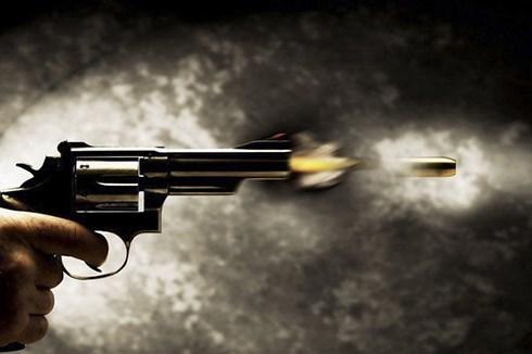 Mỹ: Xả súng tại bang California