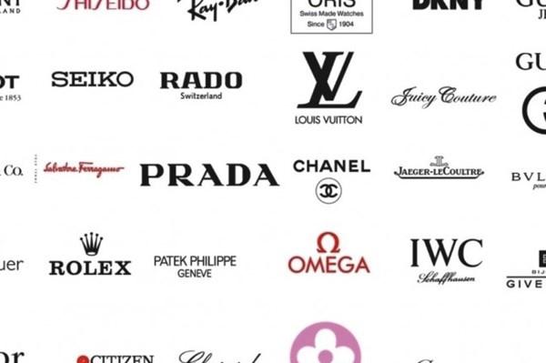 Lào Cai phát hiện hàng nghìn sản phẩm nghi giả mạo các thương hiệu nổi tiếng