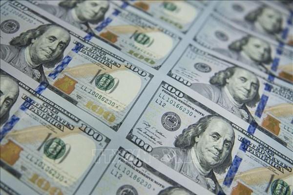 Năm 2020, lượng kiều hối về Campuchia sẽ giảm hàng trăm triệu USD