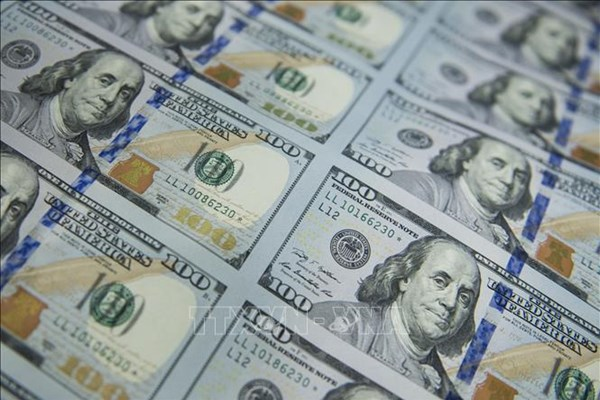 AIIB cấp cho VP Bank khoản vay 100 triệu USD