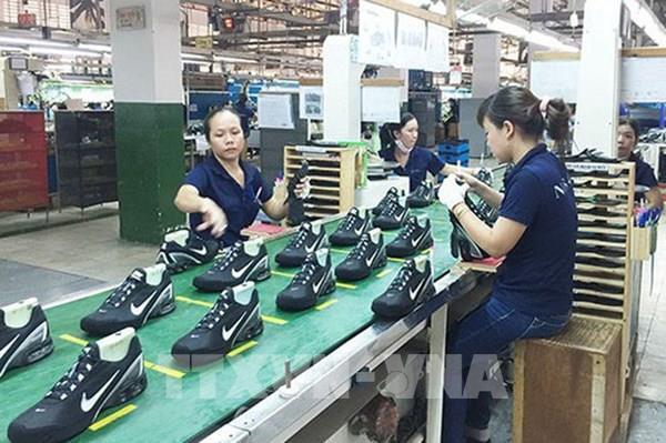 25 năm quan hệ Việt Nam - Hoa Kỳ: Bài 2- Hợp tác thương mại tăng trưởng vượt bậc