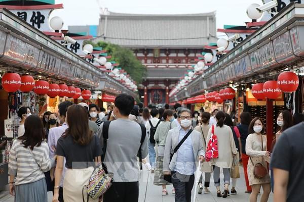 Doanh nghiệp Nhật Bản bị ảnh hưởng do Mỹ ngừng cấp thị thực lao động