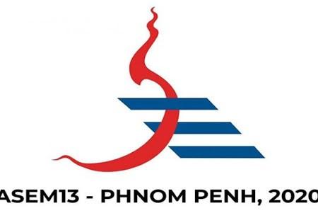 Campuchia thông báo hoãn Hội nghị ASEM 13