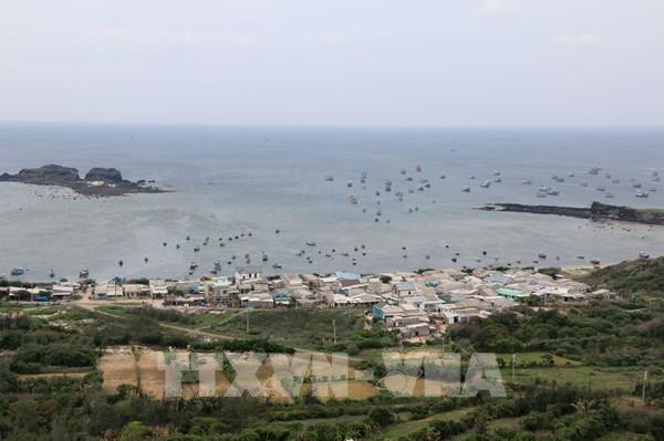 Xây dựng thương hiệu du lịch Việt Bài 2: Vượt khủng hoảng sau 2 dịch bệnh nghiêm trọng 