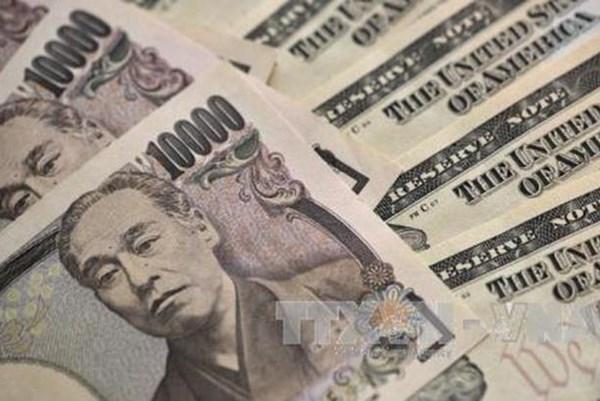 Triển vọng phát hành đồng tiền kỹ thuật số của Nhật Bản
