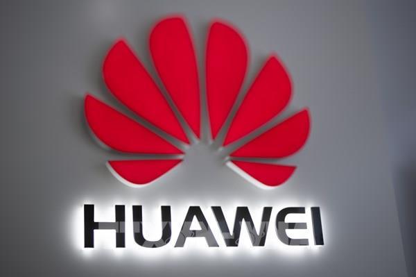 Huawei: Lệnh cấm vận của Mỹ chưa ảnh hưởng việc cung cấp thiết bị 5G cho Anh