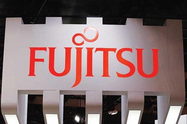 Fujitsu sẽ giảm một nửa không gian văn phòng làm việc tại Nhật Bản
