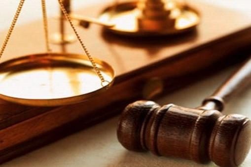 Phạt tù đối tượng bỏ trốn khi bị dẫn giải ra tòa