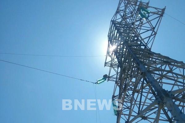 Các dự án giải tỏa năng lượng tái tạo – Bài 2: Cần địa phương vào cuộc mạnh mẽ