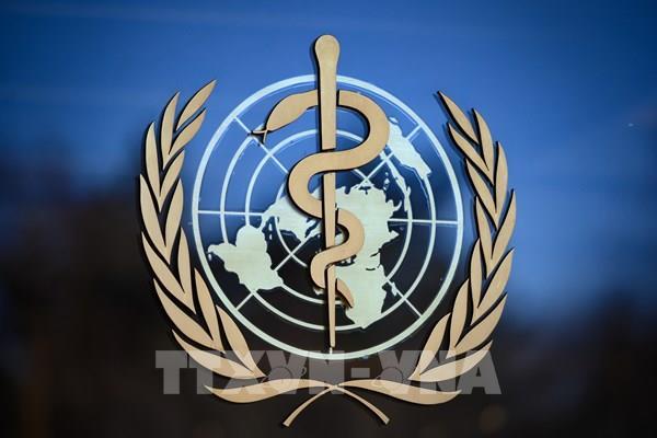 WHO quan ngại về nguy cơ đại dịch COID-19 kéo dài