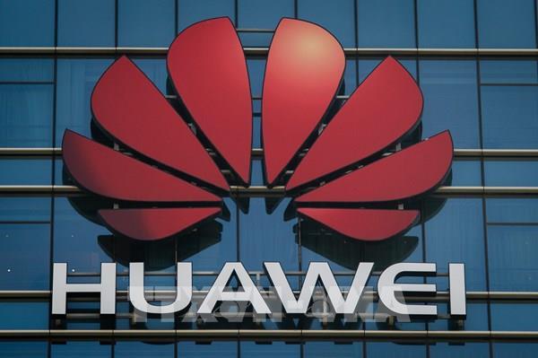 """Huawei kêu gọi Anh không """"vội vàng"""" ra quyết định về mạng 5G"""