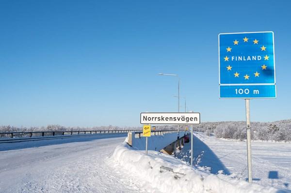 Phần Lan gỡ bỏ hạn chế nhập cảnh với 17 nước châu Âu