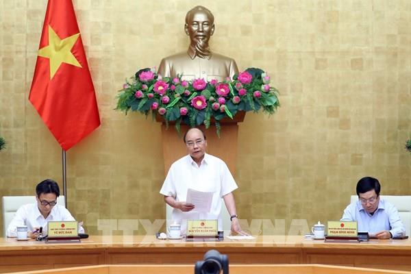 Nguy cơ xâm nhập dịch từ nước ngoài vào Việt Nam vẫn cao