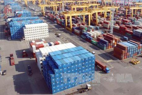 Đàm phán thương mại Nhật-Hàn quay lại vạch xuất phát?
