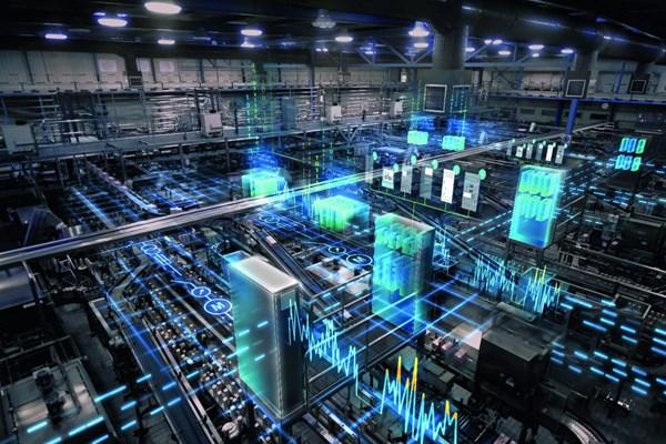 """Siemens công bố kế hoạch hướng tới tương lai """"phi than đá"""""""