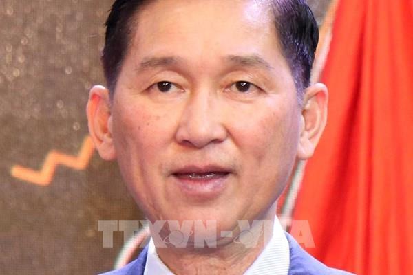 Lý do Phó Chủ tịch UBND Tp. Hồ Chí Minh Trần Vĩnh Tuyến bị khởi tố