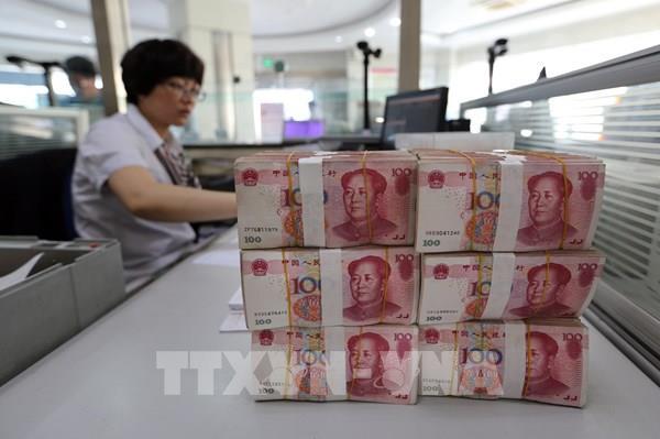 Trung Quốc: PBoC dè dặt trong việc ban hành thêm các biện pháp kích thích
