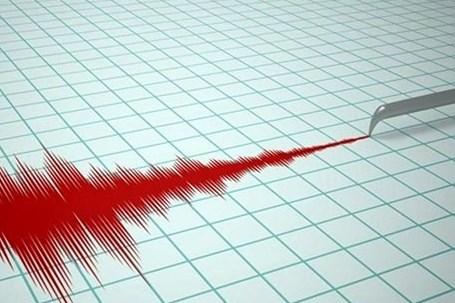 Loạt trận động đất trên 5.0 làm rung chuyển Indonesia