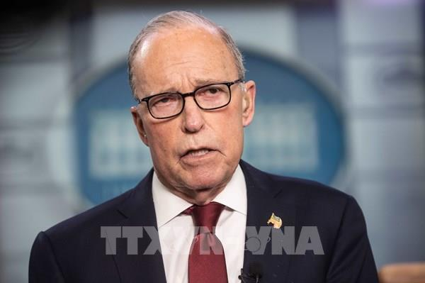 Mỹ khẳng định vẫn thực thi thỏa thuận thương mại giai đoạn 1 với Trung Quốc