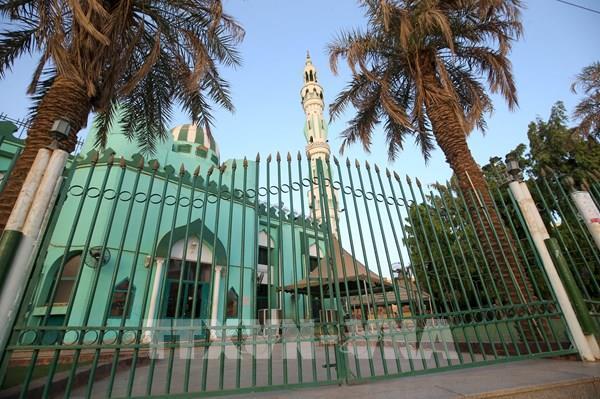 Sudan hỗ trợ tiền mặt cho người dân để giảm bớt khó khăn kinh tế