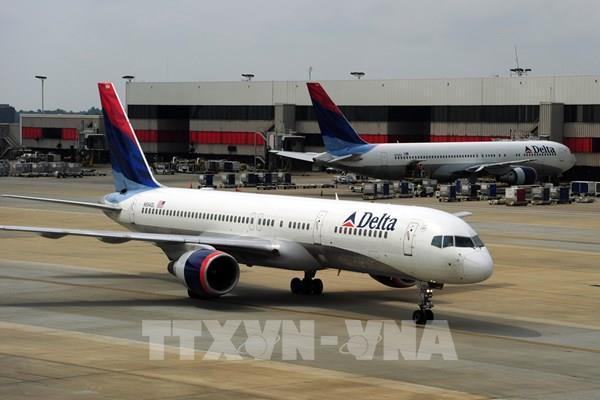 Delta Air Lines có thể tránh khả năng cho nhân viên nghỉ việc không tự nguyện