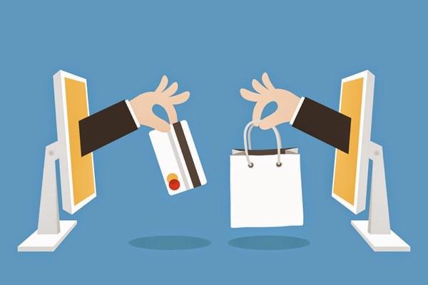 """Thu thuế kinh doanh trên mạng: Sẽ không """"thả nổi"""""""