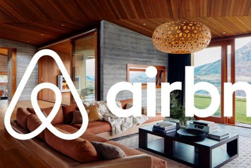 Airbnb lần đầu tiên đạt mốc 1 triệu lượt đặt phòng kể từ tháng 3/2020