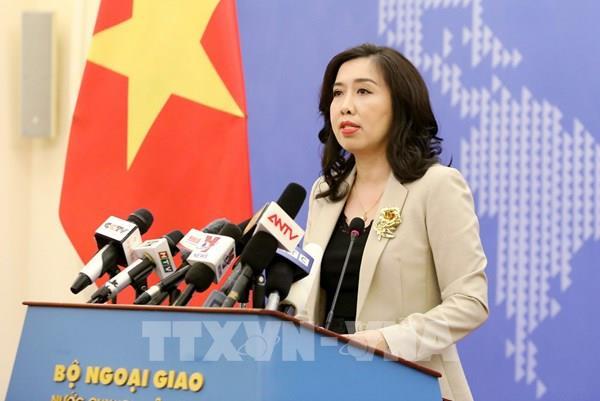 Việt Nam dự kiến khôi phục một số đường bay tới 5 nước