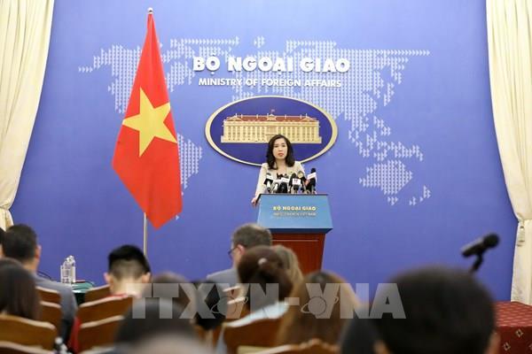 Việt Nam đã tổ chức 55 chuyến bay đưa 13.323 công dân ở nước ngoài về nước