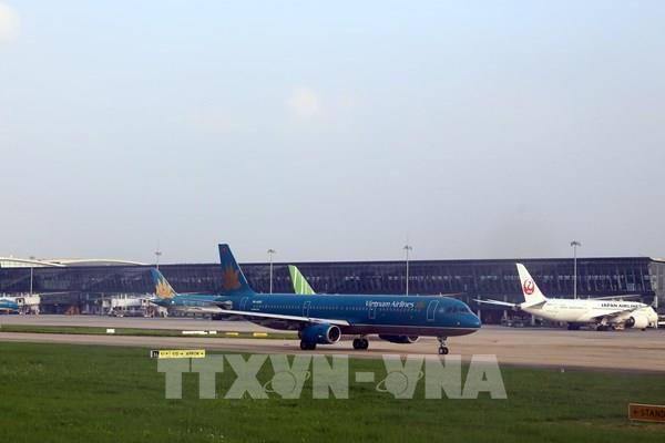 Cục HKVN: Dự kiến tháng 8 có thể thực hiện chuyến bay thường lệ đầu tiên