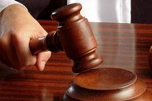 Thái Bình: Tử hình bị cáo bơm chất độc vào trà sữa để mưu sát vợ người tình