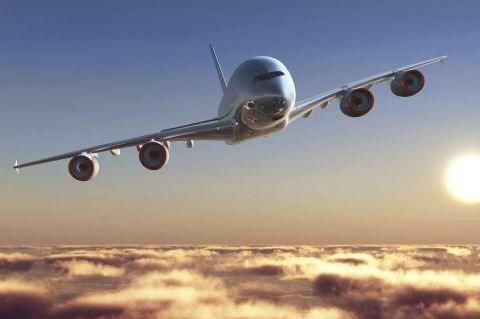 Vietravel Airlines đáp ứng các điều kiện để được cấp phép bay