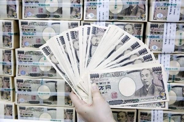 Nhật Bản trích 1.200 tỷ yen từ quỹ dự phòng để chống dịch COVID-19