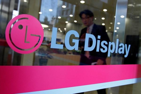 LG Electronics tăng thị phần tại thị trường smartphone Bắc Mỹ trong quý II/2020