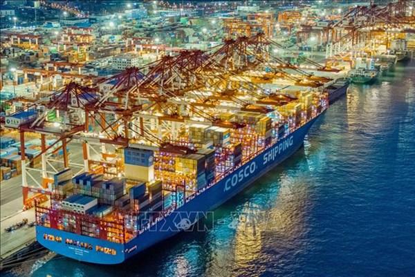 USCBC: Nhiều doanh nghiệp Mỹ không đánh giá cao thỏa thuận thương mại với Trung Quốc