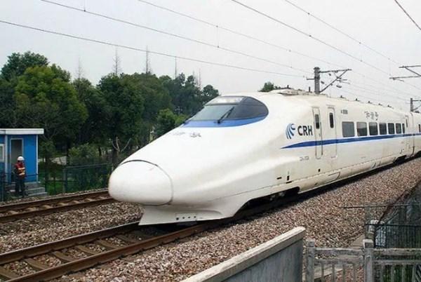 Malaysia và Singapore dự kiến ký thỏa thuận đường sắt vào cuối tháng 7/2020