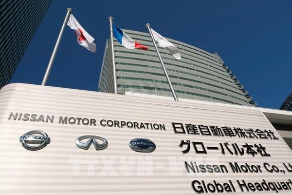 Nissan sẽ bán cổ phần chi phối trong liên doanh bán ô tô tại Indonesia