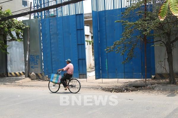 """Ngăn chặn thất thoát đất công tại TP Hồ Chí Minh – Bài 3: Đi vào """"vết xe đổ"""""""
