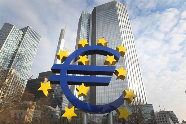 Đức tăng ngân sách đóng góp cho EU thêm 10 tỷ euro