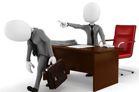 Kỷ luật cảnh cáo 2 Phó Giám đốc Sở Giao thông Vận tải Bạc Liêu