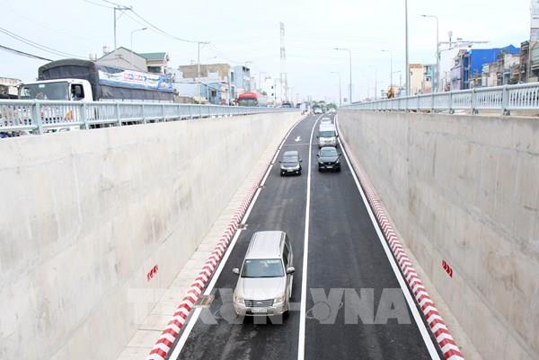 Tp. Hồ Chí Minh: Trước ngày 15/10, giải ngân vốn đầu tư công phải đạt trên 80%