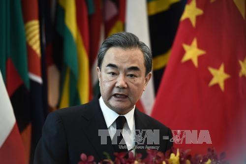Trung Quốc cấp 1 tỷ USD giúp Mexico và Mỹ Latinh tiếp cận vắc-xin phòng COVID-19